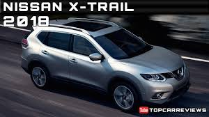 top gear australia nissan x trail nissan x trail 2018 khuyến mãi tháng 4 thông số kỹ thuật động cơ