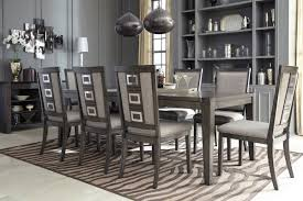 Ashley Dining Room by Chadoni By Ashley Dining Room Collection