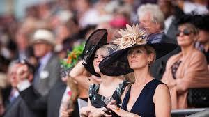 haydock races dress code local kempton park racecourse dress