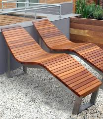 SKOP Range Factory Furniture - Factory furniture