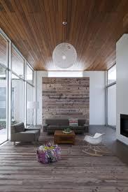Rustic Wood Interior Walls Alfresco Home With Rustic Wood Interiors