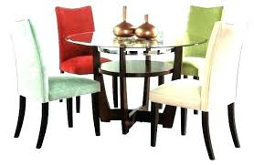 chair covers for dining room chairs ikea chair dining stretch dining room chair covers dining room
