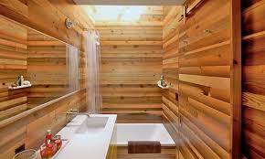 inspired bathroom 15 asian inspired bathroom design ideas rilane