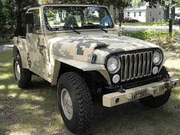 jeep painting canvas cheap paint jobs picture post pirate4x4 com 4x4 and off road forum