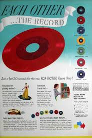 fun facts about forty fives number one u2013 cardboard and plastic