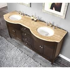 designer vanities for bathrooms bathroom vanities with tops and sinks designer vanities for