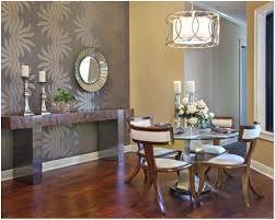 dressing table quikr chennai design ideas interior design for