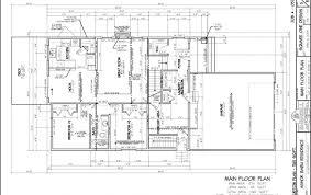 two storey 1765 sq ft split level shergill homes