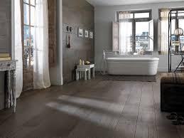 rectangular tile best flooring choices