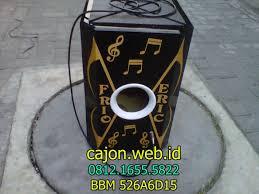 membuat id card bbm 14 best jual cajon alat musik cajon harga cajon termurah dengan