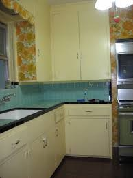 hgtv rate my space kitchens 1930s kitchen sink perfect vintage style kitchen total gut of a s