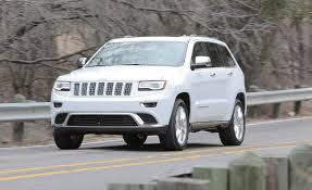 jeep grand cherokee laredo white news 2014 jeep grand cherokee laredo appealing and functionally