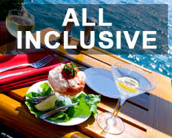 all inclusive cheap holidays exciting packages travel uk