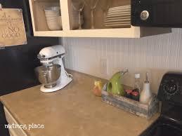 wallpaper for backsplash in kitchen kitchen diy subway tile backsplash diy backsplash kit peel and