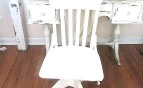 pink furry desk chair white fur chair cushion clear desk chair target furry desk chair