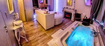 chambre romantique avec privatif loft avec privatif gallery of loft skali with loft avec