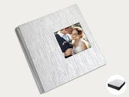 Leather Wedding Photo Album Wedding Photo Album Online Photobooks Ilfototoalbum Com