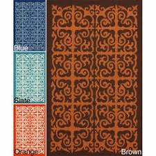 Ll Bean Outdoor Rugs by Writer And Steamboat By Marshall Goodman Tangier Outdoor Rugs