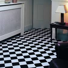 Bathroom Flooring Vinyl Ideas 11 Best Vinyl Floors Images On Pinterest Vinyl Flooring