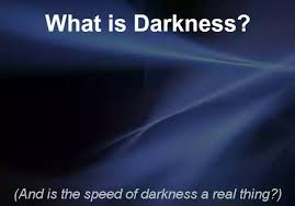 what is the speed of light amazing science we know the speed of light but what is the speed of