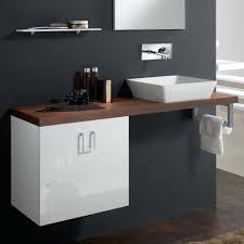 pedestal sink storage bathroom sink bathroom sink shelves floating shelf pedestal