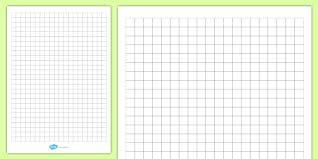 printable squared paper 1cm squared editable paper paper square squared grid dt