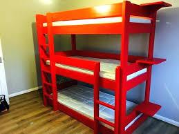 Three Tier Bunk Bed Three Tier Bunk Bed Three Tier Bunk Bed Bunk Bed Four Tier