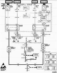 wiring diagrams four way switch diagram 4 box also ansis me