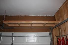Plywood Storage Rack Free Plans by Pdf Overhead Plywood Storage Rack Plans Free