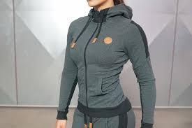 hoodies u0026 sweatshirts u2013 body engineers international shop