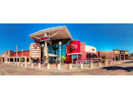 westfield mall 2015 black friday hours revealed clearwater fl patch