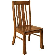 dining chairs stickley mission dining set mission dining room
