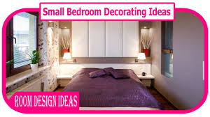 small bedroom decorating ideas pictures small bedroom decorating ideas how i decorated my small bedroom