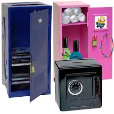 lockers for bedroom kids lockers schoollockers com