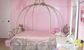 little girls toddler beds bedding set pink bedding idea for little girls princess room