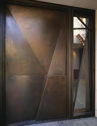 Wooden Door Design For Home Beautiful Modern Wood Door Designs Picture 5 Ohwyatt Com