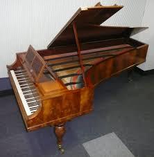 were not building pianos here gentlemen decoding the masterpieces brahms s piano quartet in g minor