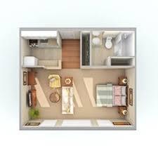 400 Sq Ft Studio Apartment Ideas 400 Square Foot Studio Apartment Google Search House