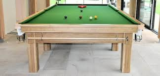 full size snooker table full size snooker table snooker dining tables