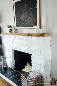articles with antique wooden fireplace mantels for sale tag