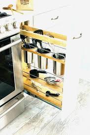 tiroir interieur cuisine amenagement placard cuisine luxury tiroir interieur placard cuisine