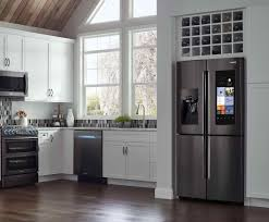 Samsung Kitchen Appliance Package by Samsung Kitchen Appliance Packages U2022 Kitchen Appliances And Pantry