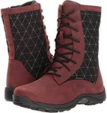 womens boots size 11 flat boots grain leather shipped free at zappos