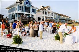 destin weddings wedding cruise destin florida photographer diy wedding