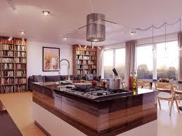 kitchen ideas with island kitchen kopyok interior exterior designs