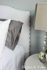 25 unique cardboard headboard ideas on pinterest diy fabric