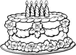 coloring pages for toddlers animals free birthday mom happy sheet