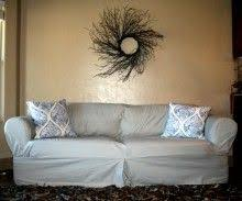 Large Sofa Slipcover 38 Best Sofa Covers Images On Pinterest Sofa Covers Sofas And
