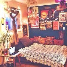 home decor websites in australia bedroom decor websites bedroom decor charming chic bedroom