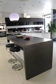 unique ideas in ex display kitchens blogbeen incredible kitchen